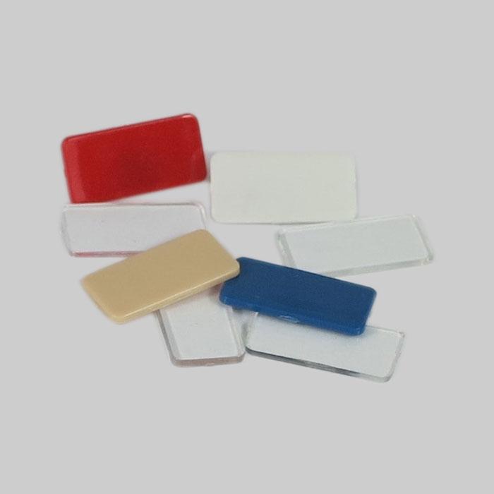 OSID Series Circuit ID Kits