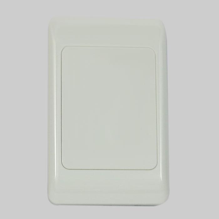 OS Series Wall/Panel Mount